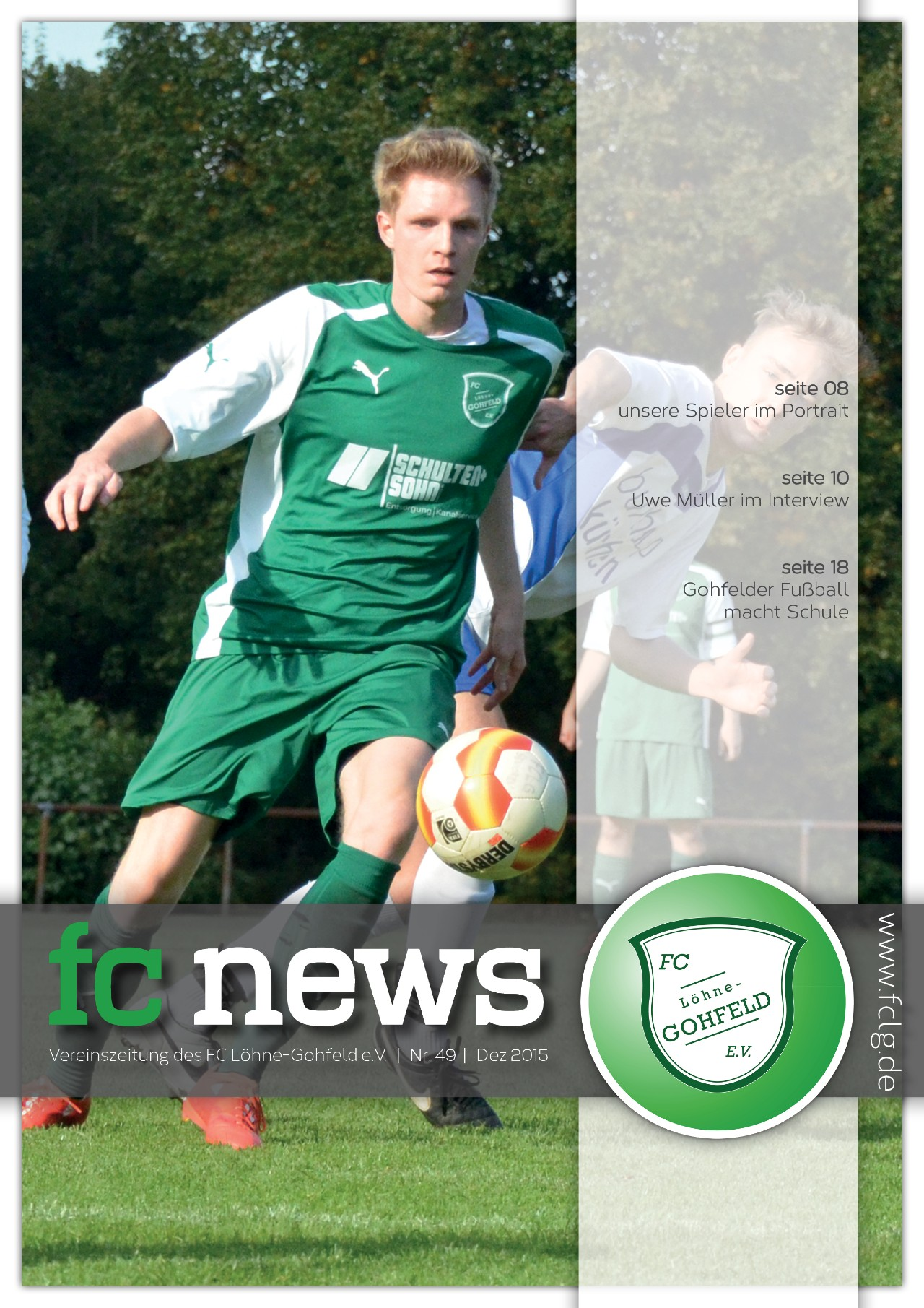 fc_news_48_cover
