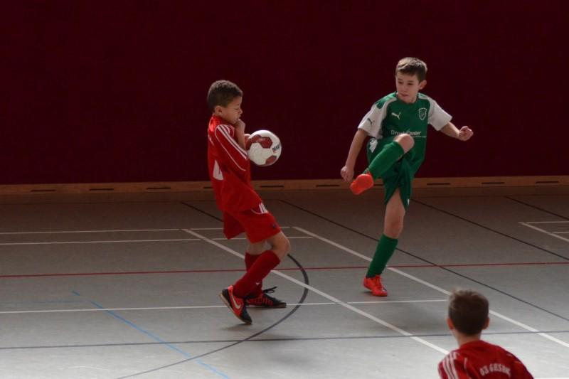 SC GW Paderborn  (12)
