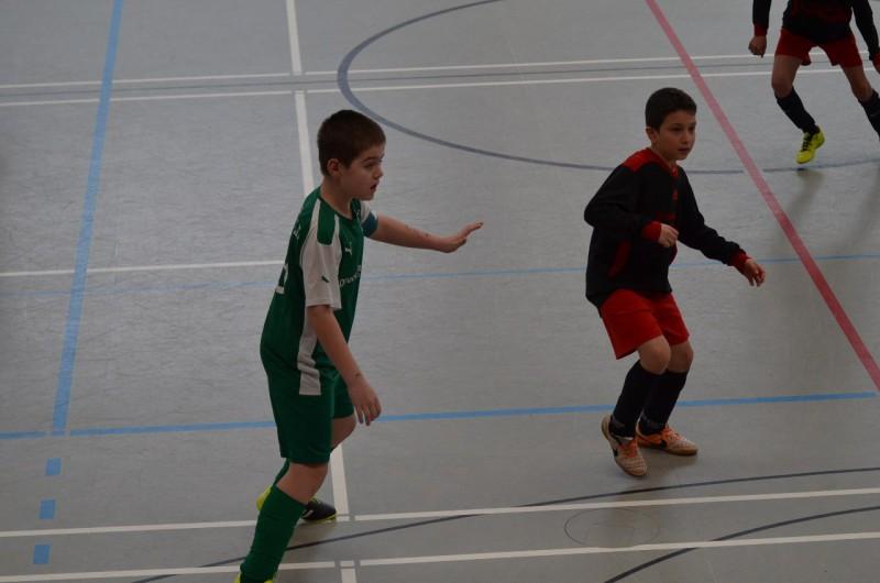 SC GW Paderborn  (14)