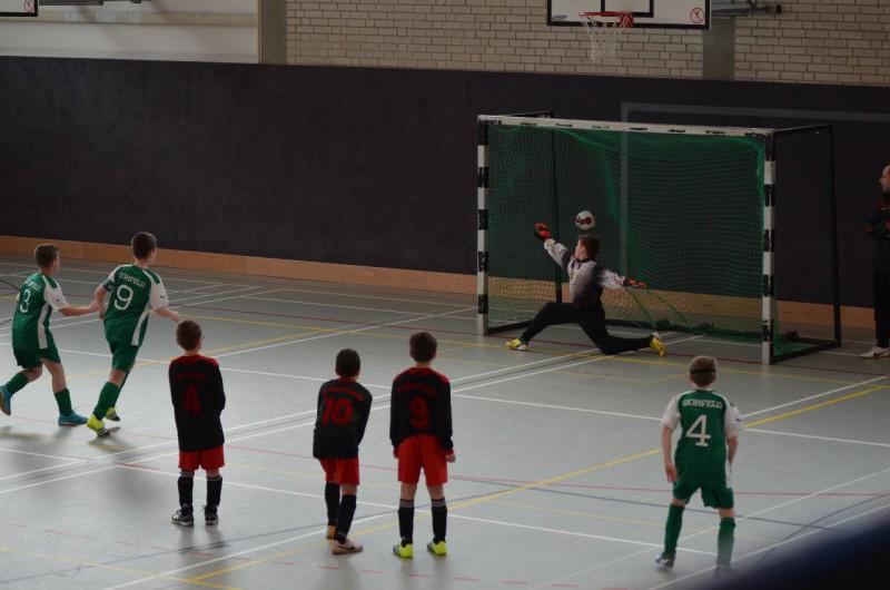 SC GW Paderborn  (20)