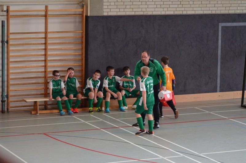 SC GW Paderborn  (30)
