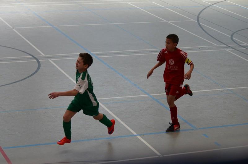 SC GW Paderborn  (4)