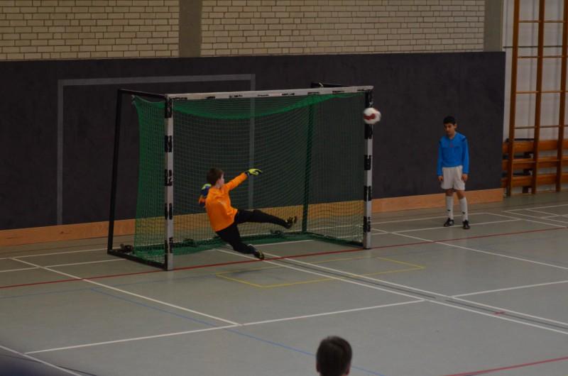 SC GW Paderborn  (42)
