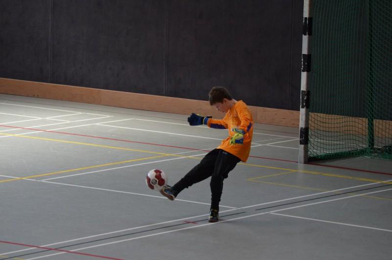 SC GW Paderborn  (6)