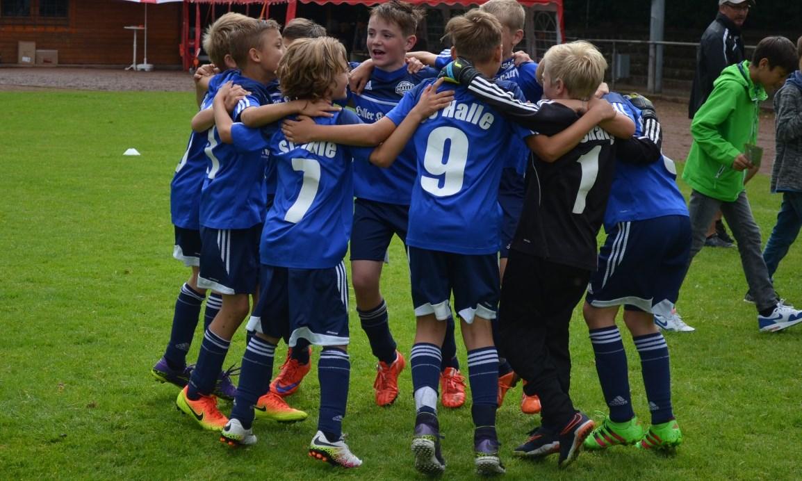 Sport-Duwe-Cup-2016-173