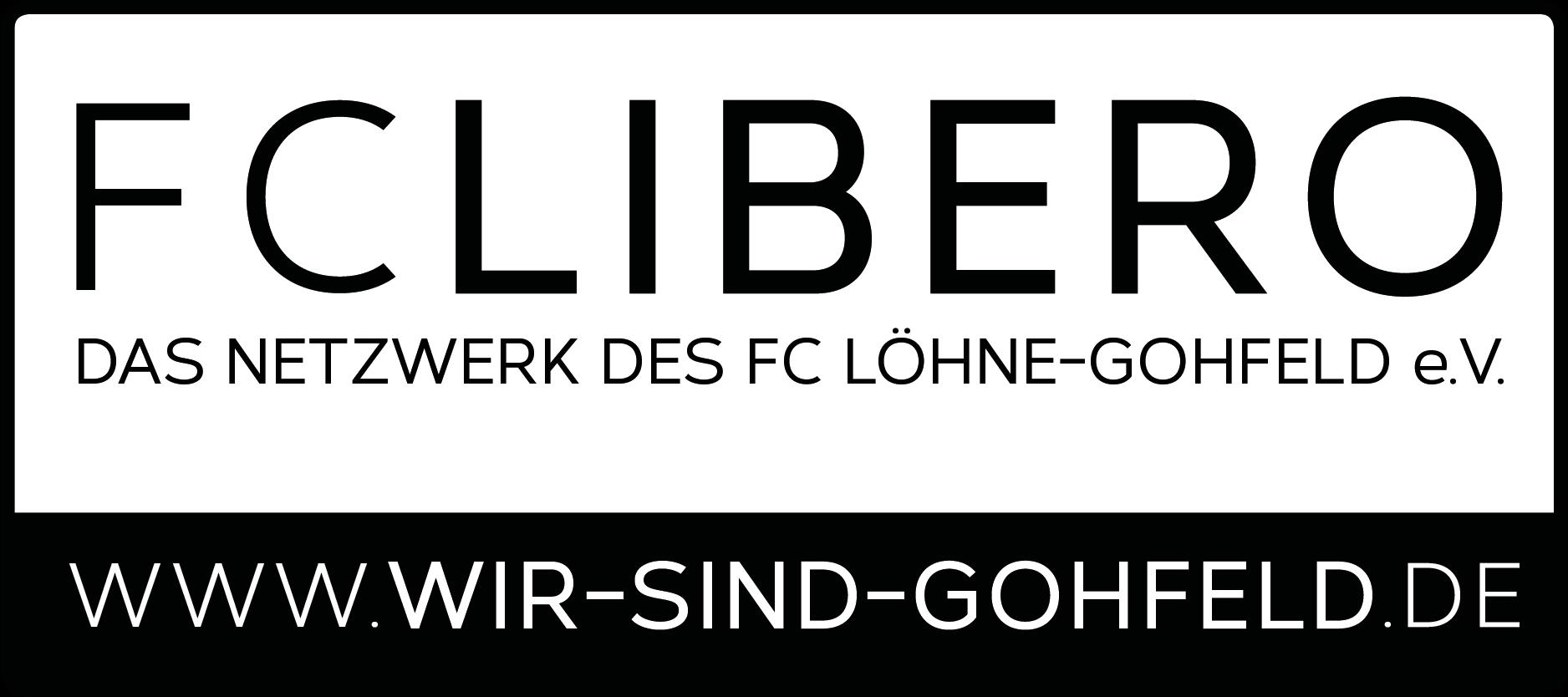 FCLibero Logo