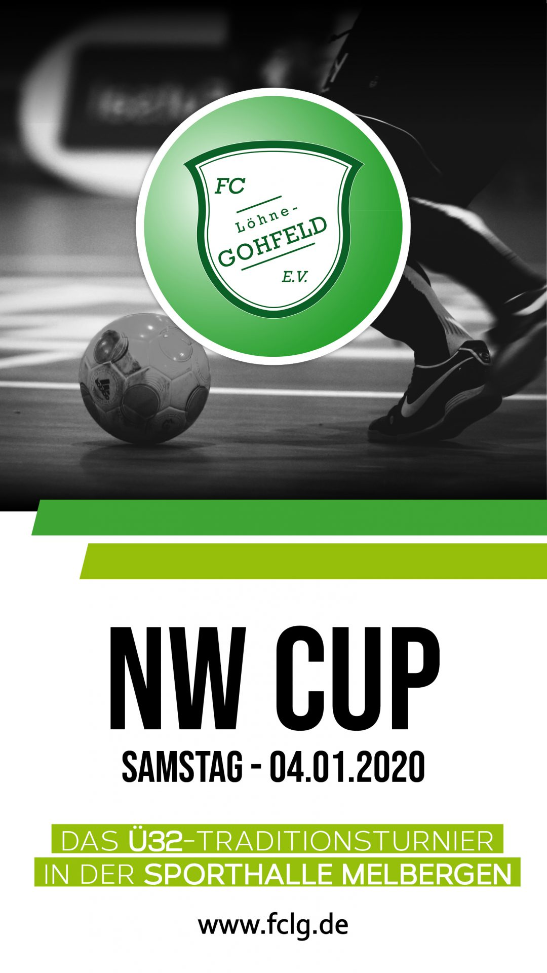 NW-Cup 2020